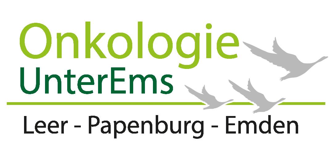 onkologie leer logo